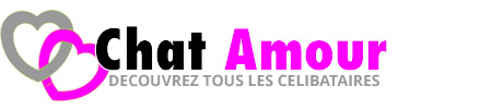 Blog Rencontre chat-amour.com